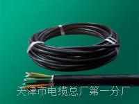 HYAP-10×2×0.5㎜屏蔽通信电缆_线缆交易网 HYAP-10×2×0.5㎜屏蔽通信电缆_线缆交易网