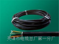 HYAP-50对 屏蔽通信电缆_线缆交易网 HYAP-50对 屏蔽通信电缆_线缆交易网