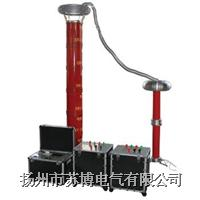 SBCX-285变频串联谐振试验装置 变频谐振串联谐振耐压试验装置,扬州苏博电气,变频谐振变压器,变频谐振试验变压器 交直流高压试验变