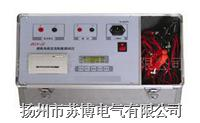 ZGY-III多功能感性负载直流电阻测试仪 扬州市苏博电气