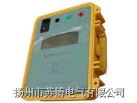 KZC30数字高压绝缘电阻测试仪 数字高压绝缘电阻测试仪KZC30,绝缘电阻测试仪,扬州苏博电气,绝缘测试仪,兆欧表,数显绝缘电阻测试仪(带极化指数/吸收比),