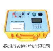 HJD-3108接地引下导通测试仪