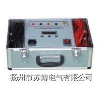 感性负载直流电阻测试仪ZGY-III(0.1-10A) 扬州苏博电气