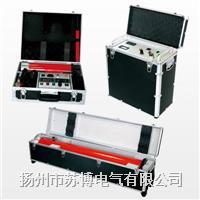 电缆耐压测试仪