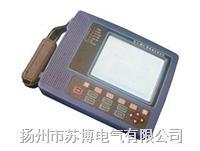 ADSL测试仪