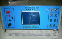 TE-6908智能型太阳能光伏接线盒综合测试仪