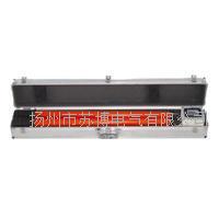 FRD-10/35高压语音核相仪