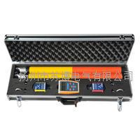 TEHX-300无线高压核相器