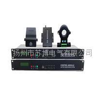 TEBM-OL 蓄电池在线监测系统