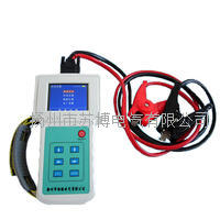 TENZ-B蓄电池容量状态测试仪