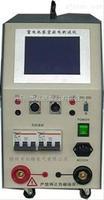 GDKR系列蓄电池放电监测仪