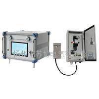 TERX-II(D)容性设备及避雷器带电测试装置