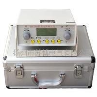 TEFC-2GB防雷元件测试仪