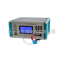 TEVT1033压敏电压直流参数测试仪