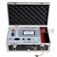 TEFZ-III避雷器放电计数器校验仪(交直流)