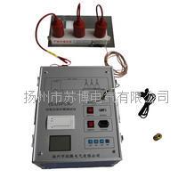 TE-OVPT30过电压保护器测试仪