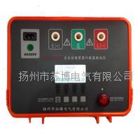 TELC-DATG全自动避雷器计数器测试仪