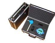 TE-611无线绝缘子测试仪
