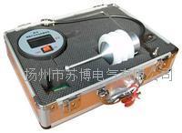 TE-15绝缘子分布电压测试仪