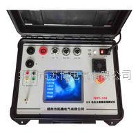 TEPT103C一体化电容式、GIS电压互感器现场测试仪