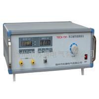 铁芯磁性能测试仪