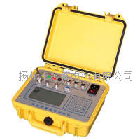 TE-JZC计量装置综合测试系统