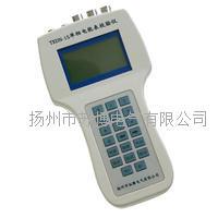 TEDN-1S单相电能表校验仪