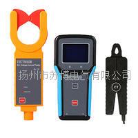 TECT-950B 无线高压变比测试仪