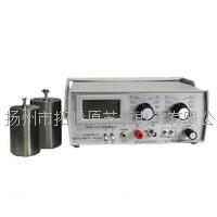 SBZC90D防静电电阻测量仪