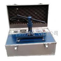 TTYH-S手提式电缆压号机