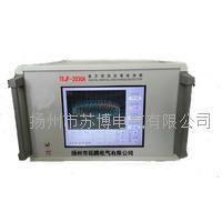 TEJF-2030A数字式局部放电检测仪(触摸屏)