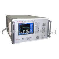 TEJF-2020智能局部放电检测仪