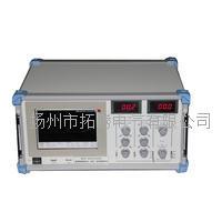 TEJF-203S三通道局部放电检测仪