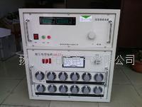 QS37A扬州高压电容电桥