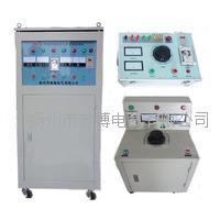SBK-I 系列手动工频耐压试验装置(指针式)