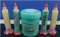 美国AMTECH助焊膏