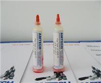 水洗助焊膏 LF-4300-TF