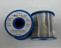 有铅焊锡丝Sn63/Pb37 Sn63/Pb37