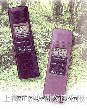 台湾衡欣 经济型温湿度计 AZ8701