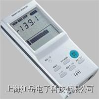 日本ANDES  高性能负离子计数器 ITC-201A