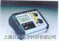 美国Megger    测试仪器 CDT300