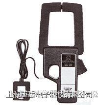 AC鉗形電流轉換器 8004 .8008