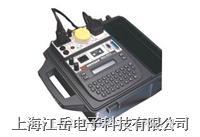 美国Megger  便携式多功能测试仪 PAT4DV&PAT4DVF