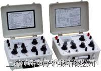 线路故障测试器 QJ45/FMQ45