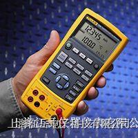美国福禄克  温度校准仪 FLUKE-724