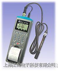 台湾衡欣  列表式PH计 AZ9861