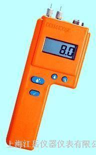 木材水分湿度测试仪连内置探针|木材湿度计/仪 BD-2100