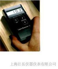 非破坏性木材湿度计|感应式木材水分/份仪|木材测湿/试仪 Scanner D & Scanner SD