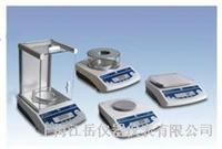 电子分析天平 SI-203/SI-403/SI-603/SI-402/SI-602