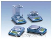 PI系列专业型分析天平 PI-114A/PI-214A/PI-314A
